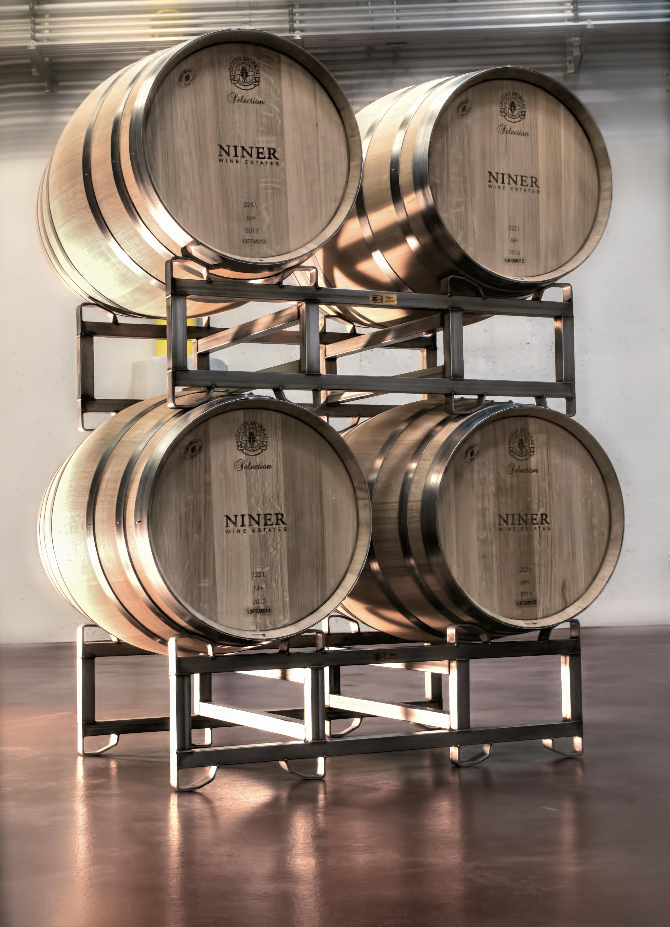 Win Wine Industry Network Topco Inc Profile